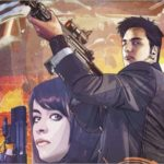Preview: Torchwood Volume 1 – World Without End TPB (Titan)