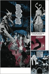 American Gods: Shadows #3 Preview 3