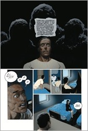 American Gods: Shadows #3 Preview 5