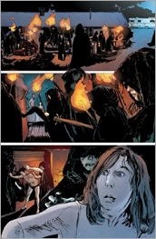 Winnebago Graveyard #1 First Look Preview 2