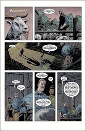 Black Hammer #10 Preview 4