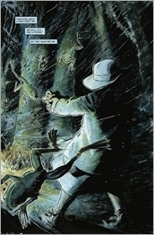 Harrow County #24 Preview 2