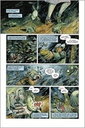 Harrow County #24 Preview 3