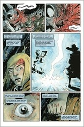 Harrow County #24 Preview 5
