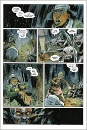 Harrow County #24 Preview 6