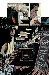 Batman/Elmer Fudd Special #1 Preview 2