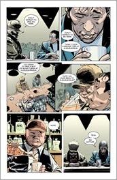 Batman/Elmer Fudd Special #1 Preview 3