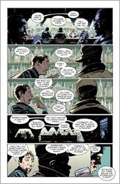 Batman/Elmer Fudd Special #1 Preview 4