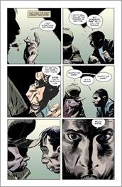 Batman/Elmer Fudd Special #1 Preview 6