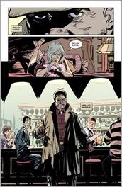 Batman/Elmer Fudd Special #1 Preview 7