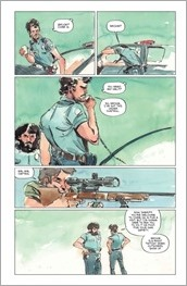 Grass Kings #4 Preview 6