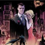 First Look at Batman: White Knight by Sean Murphy – Coming in October