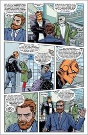 Doom Patrol #7 Preview 3