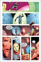 Eternity #1 Preview 3