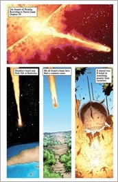 Eternity #1 Preview 7