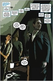 Crosswind #3 Preview 1