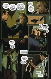 Crosswind #3 Preview 2