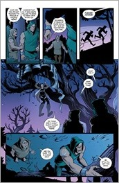 Elsewhere #1 Preview 3