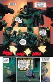 All Star Batman #13 Preview 1