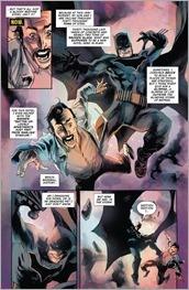 All Star Batman #13 Preview 2