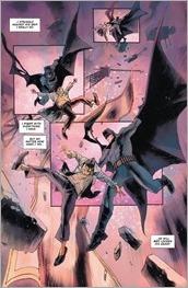 All Star Batman #13 Preview 5