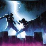 Preview: All Star Batman #13 by Snyder & Albuquerque (DC)