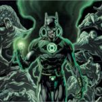 First Look – Batman: The Dawnbreaker #1 One-Shot (Dark Nights Tie-in)
