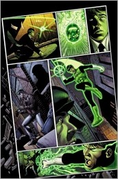 Batman: The Dawnbreaker #1 First Look Preview 2