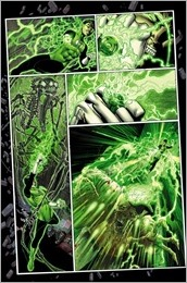 Batman: The Dawnbreaker #1 First Look Preview 3