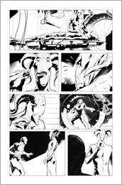 Eternity #2 First Look Preview 2