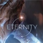 First Look: Eternity #2 by Kindt & Hairsine – Coming in November