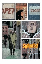 Black Hammer #13 Preview 2