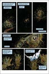 Harrow County #25 Preview 3