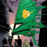 Preview: Black Hammer #13 by Lemire & Ormston (Dark Horse)