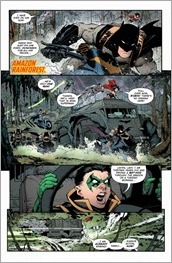 Dark Nights: Metal #2 Preview 3