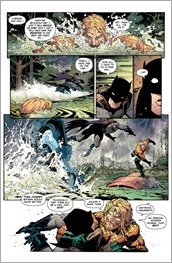 Dark Nights: Metal #2 Preview 4