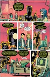 Doom Patrol #8 Preview 4