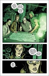 Elsewhere #4 Preview 3