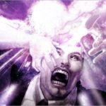 First Look: Harbinger Wars 2 #0 by Kindt & Braithwaite (Valiant)