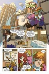 Jupiter Jet #1 Page 3