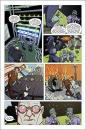 Jupiter Jet #1 Page 6