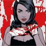 Preview: Lady Killer 2 TPB by Joelle Jones (Dark Horse)