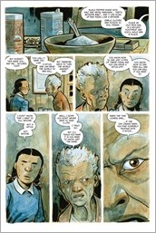 Harrow County #27 Preview 3
