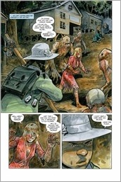 Harrow County #27 Preview 4
