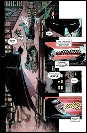 Batman Annual #2 Preview 3