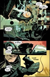 Batman Annual #2 Preview 4