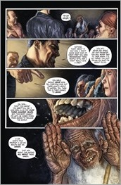 Bloodshot Salvation #3 Preview 6