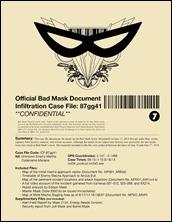 Bad Mask OGN HC Preview 15