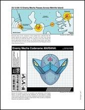Bad Mask OGN HC Preview 17