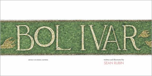 Bolivar HC Preview 1